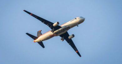 Airbus AlbatrossOne | Фото: simpleflying
