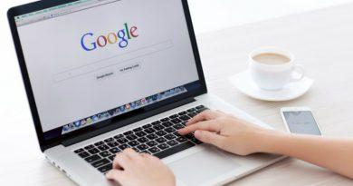 Поиск Google | Фото: artismedia.by