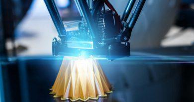 3D принтер | Фото: | Фото: 3dnews.ru