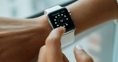 Apple Watch | Фото: import