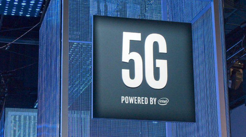 Apple покупает Intel | Фото: macovod.com
