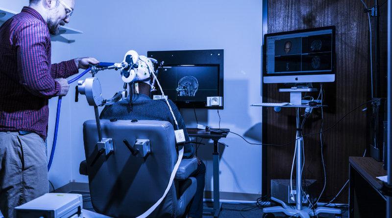 BrainNet | Фото: washington.edu