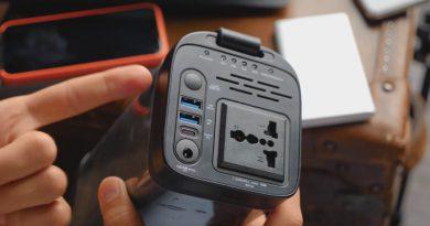 Interstep PST-150PD | Фото: chudo.tech