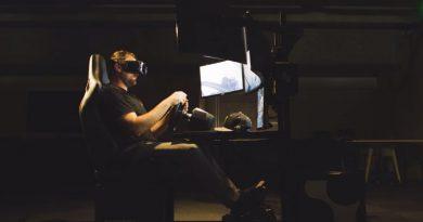 Удаленное управление автомобилем | Фото: Samsung