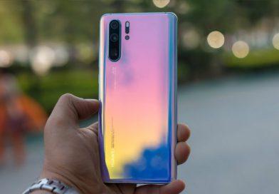 Эксперты назвали лучшие смартфоны 2019 года