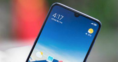 Компании Xiaomi, Oppo и Vivo создали альянс