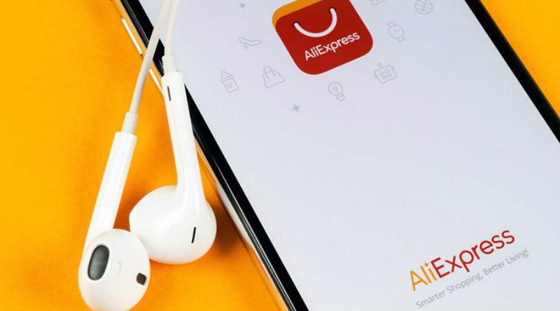 AliExpress | Фото: interfax