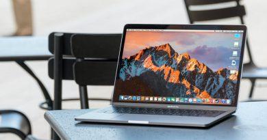 Macbook Pro | Фото: digitaltrends