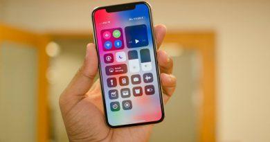 Apple снизила цены на старые айфоны