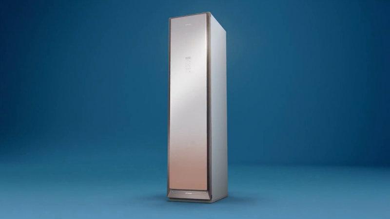 Samsung AirDresser