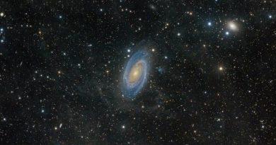NGC 4380