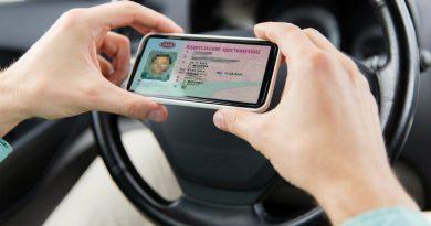 Водительское удостоверение | Фото: gai42.ru