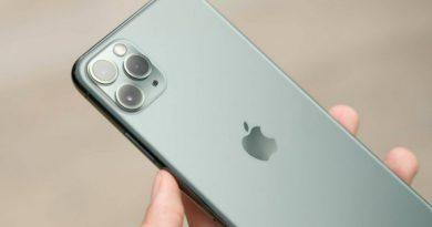 iPhone 11 Pro Max | Фото: tinhte.vn