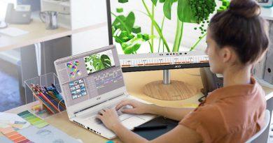 Acer ConceptD 7 | Фото: https://itzine.ru