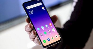 Xiaomi выпустит недорогие 5G-смартфоны