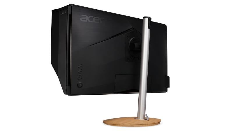 ConceptD CP3271K P