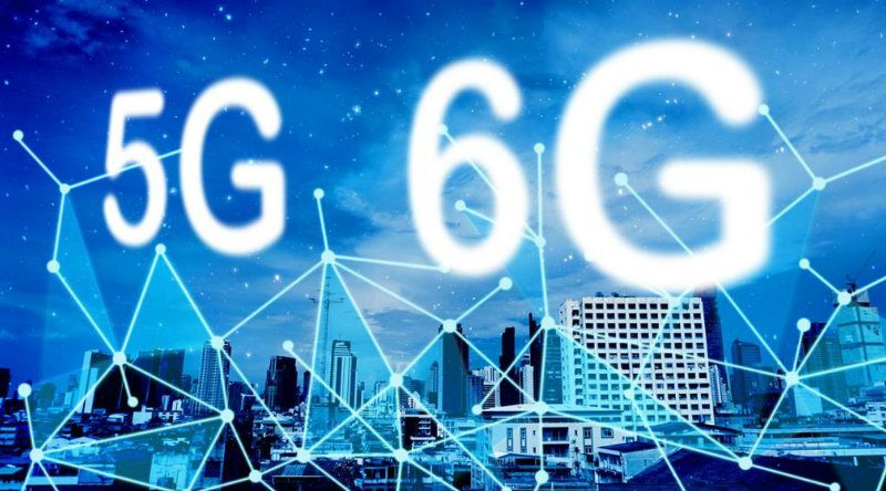 6G | Фото: https://secretmag.ru/