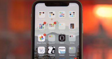 В iOS появится строгий родительский контроль