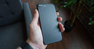 Рейтинг самых подделываемых смартфонов