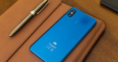 Xiaomi согласилась предустанавливать российское ПО