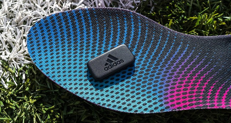 Фото Adidas
