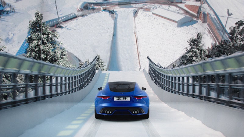 New Jaguar F-TYPE_Just Imagine Film_Behind the Scenes_Ski_020320.jpg