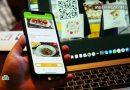 Идея недели —приложение для еды