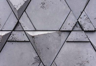 В России создан новый сверхпрочный бетон