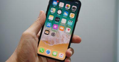 Сборка iPhone 12 ведется в режиме 24/7
