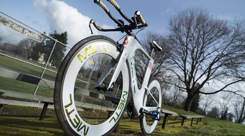 Фото Smart Tire Company
