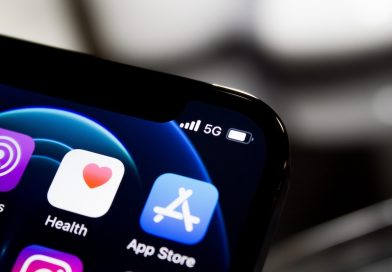 Apple на страже данных пользователей