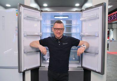 Фишки и технологии в крутых холодильниках: за что мы платим?